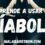 Aprender a hacer malabares con el Diábolo