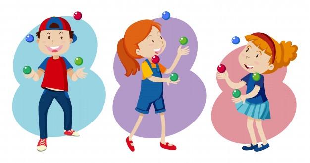 ninos-estan-jugando-coloridos-malabares_1308-10638